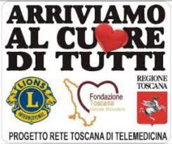 service_telemedicina