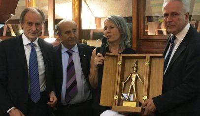 premio_pinocchio_2