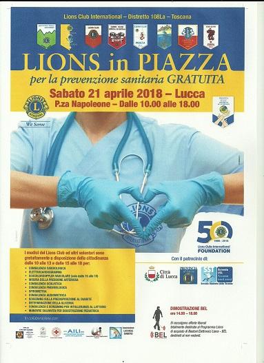 lionspiazzaluccarid